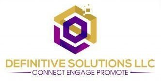 Definitive Solutions LLC