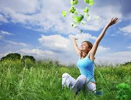 breathing-fresh-air-icon