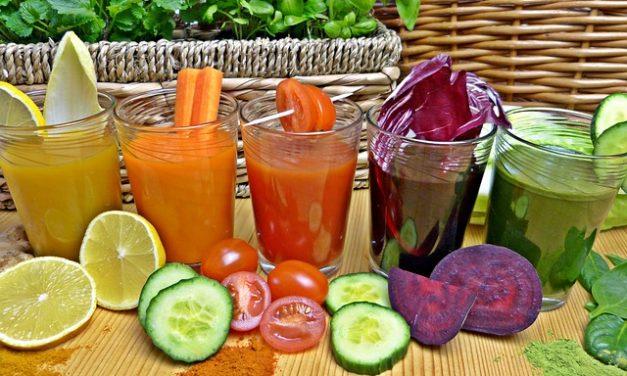 Reverse Chronic Disease Solutions