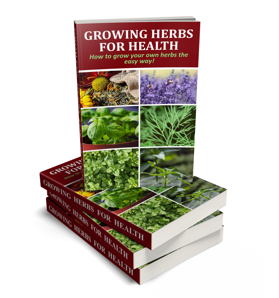 growing-herbs-for-health-stacked