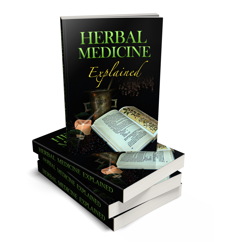 herbal-medicine-explained-cover-stacked