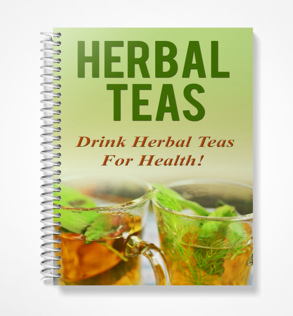 herbal-teas-ecover-spiral