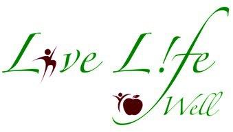 llw-logo-med-hq