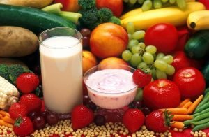 healthy-food-1487647_1280