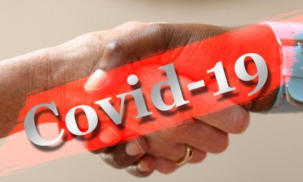 COVID-19 | CORONAVIRUS